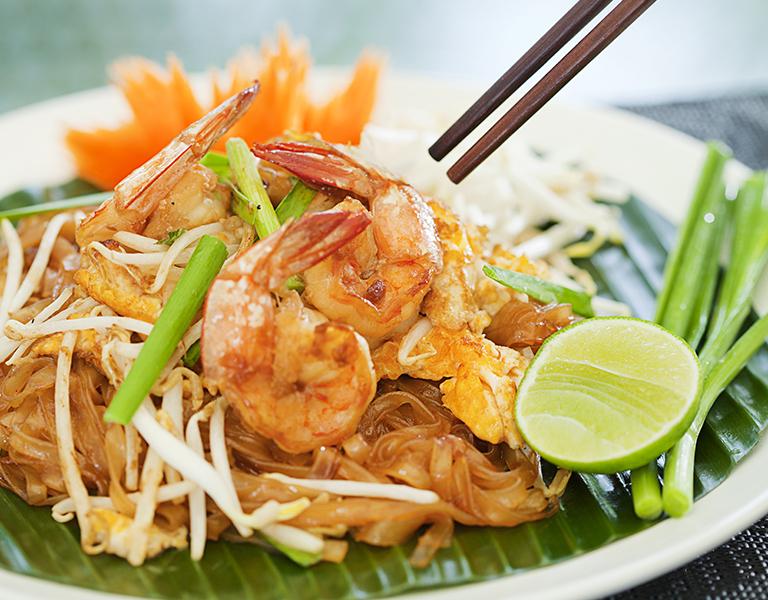Mahachai Thai Cuisine Moreno Valley View Menu Order Online